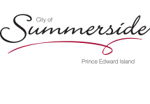 The City of Summerside