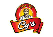 Cy's Grill