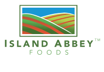 Island Abbey Foods