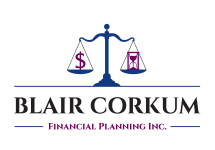 Financial Planning Inc