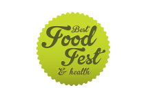 Best Food Festival