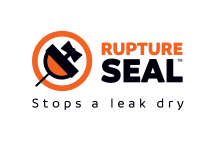 The Rupture Seal