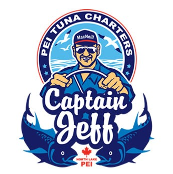 Captain Jeff